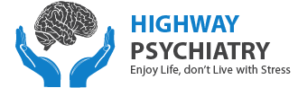 HIGHWAY PSYCHIATRY